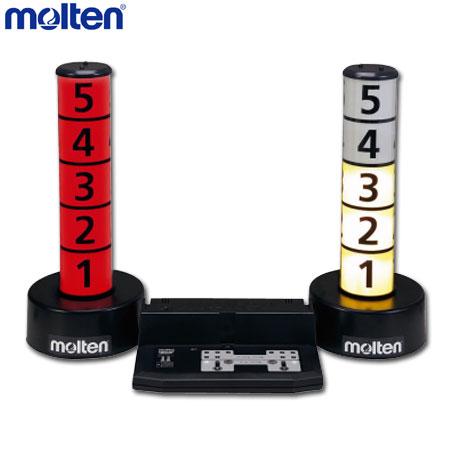 モルテン molten ファウルライト5 UC0010