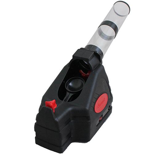 プロマーク PROMARK 野球練習 バッティング機器 マルチトスマシン HT-86