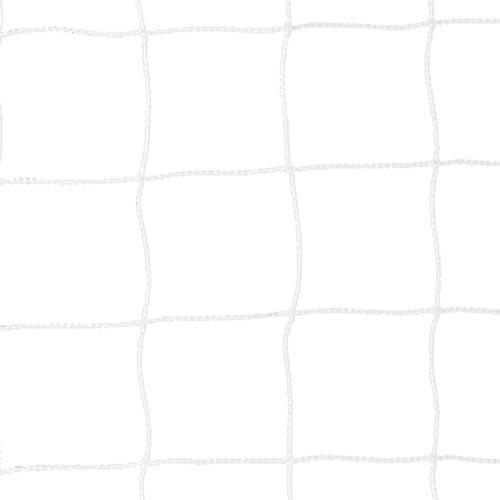 エバニュー EVERNEW フットサルゴール・ハンドゴール兼用ネットFH105 EKE843