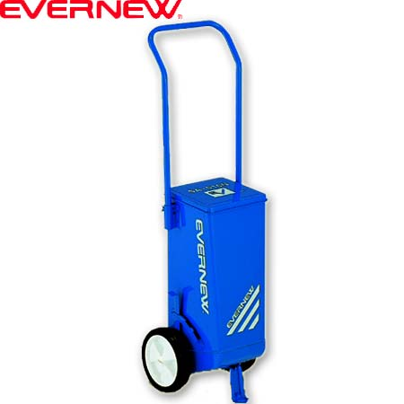 エバニュー EVERNEW スーパーライン引き SA-510N EKA017