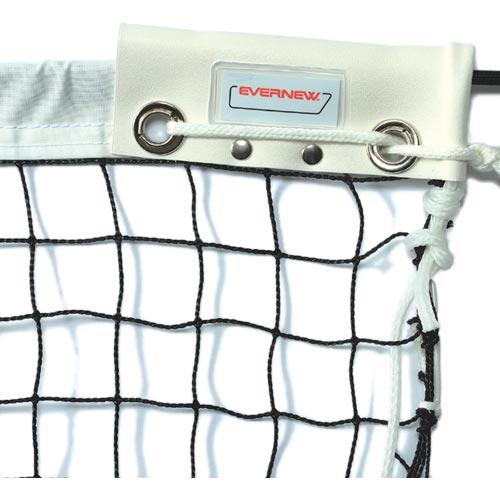 エバニュー EVERNEW ソフトテニスネットST103 EKE585