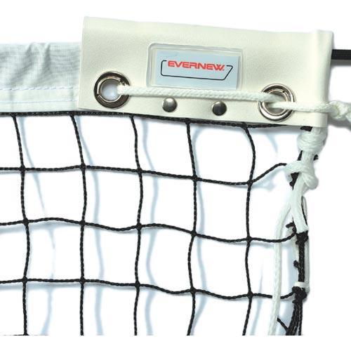 エバニュー EVERNEW ソフトテニスネットST109 EKE845