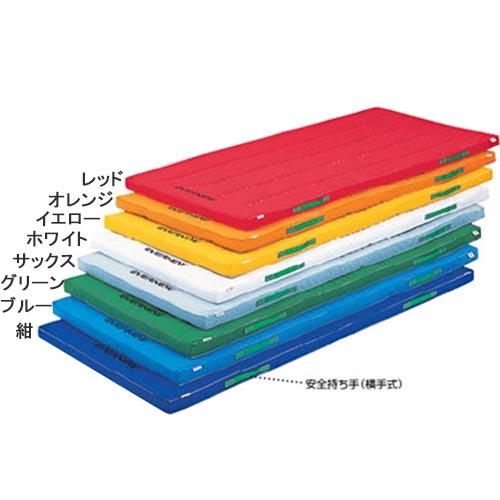 【受注生産品】エバニュー EVERNEW 防ダニカラーペットマットすべり止付 EKM081