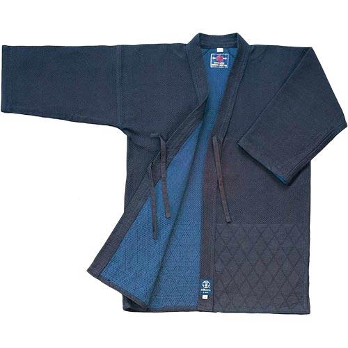 九櫻 クサクラ KO1 特上総手刺正藍二重 4号 KO14