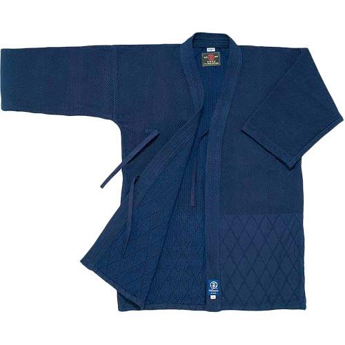 九櫻 クサクラ KOA2 特上正藍二重織 2号 KOA22