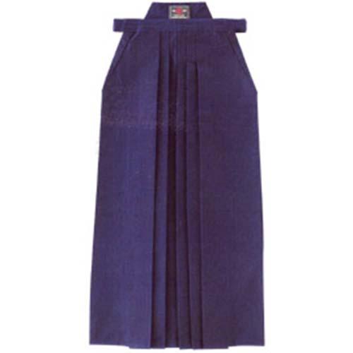 九櫻 クサクラ 6000番正藍袴 22号 H622