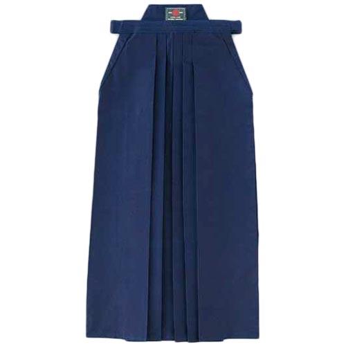 九櫻 クサクラ 6000番正藍袴 24.5号 H6245
