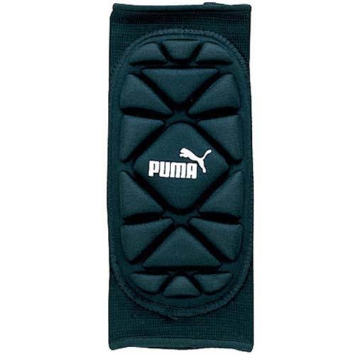 プーマ PUMA エルボーガードペア 01 ブラック 030176