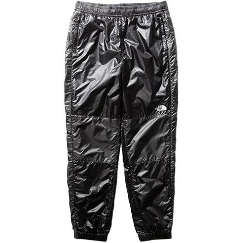ノースフェイス THE NORTH FACE レディース ブライトサイドパンツ Bright Side pants ブラック NBW32031 K