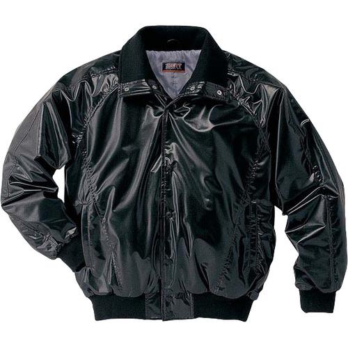 ゼット ZETT BOG455グランドコート BOG455 1900 ブラック