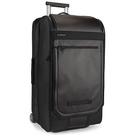 ティンバック2 TIMBUK2 COPILOT ROLLING SUITCASE XL ブラック 54472000