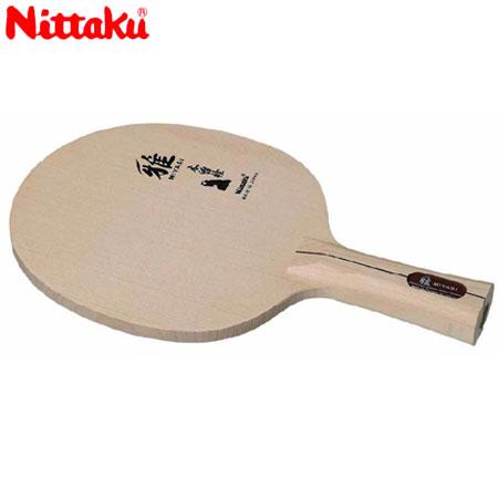 ニッタク Nittaku 雅 ミヤビ FL NE6855