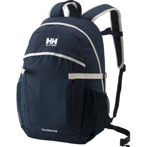 ヘリーハンセン HELLY HANSEN FJORDLAND 28 フィヨルドランド28 HB/ヘリーブルー HOY91707