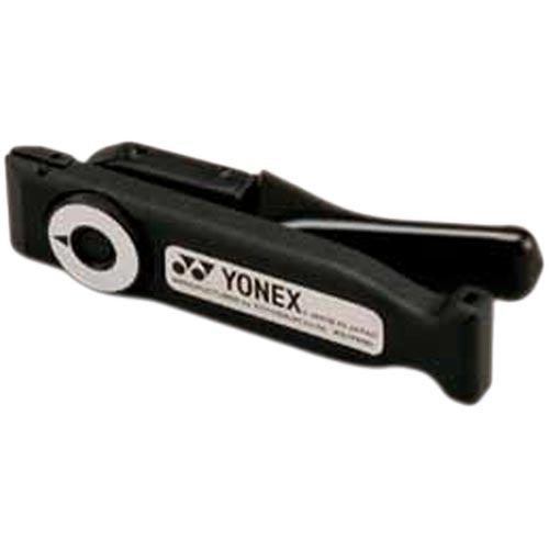 ヨネックス YONEX スターティングクランプ YY AC618H 007