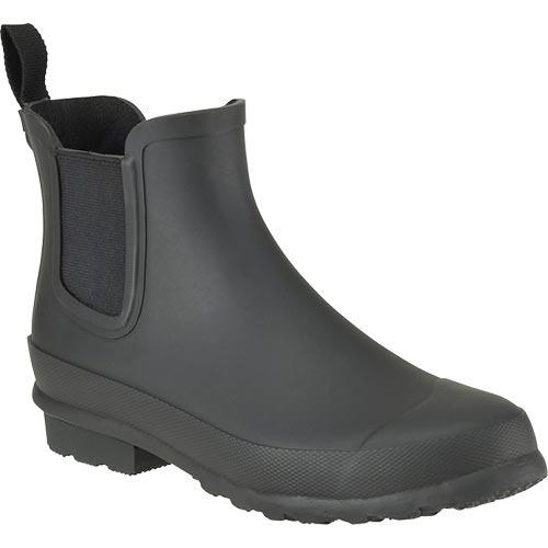 ノースフェイス THE NORTH FACE ユニセックス トラバース レインブーツ サイドゴア Traverse Rain Boot Sidegore K NF51751