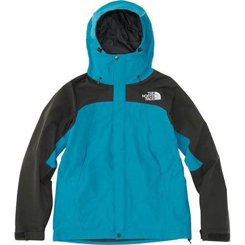 ノースフェイス THE NORTH FACE メンズ ジャケット マウンテンジャケット Mountain Jacket BI/ブリリアントブルー NP61540