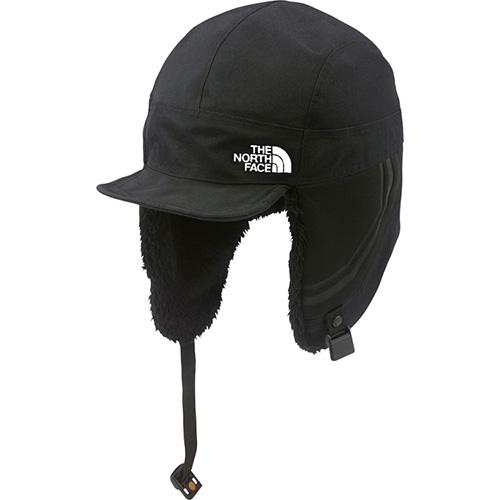 ノースフェイス THE NORTH FACE メンズ レディース 帽子 エクスペディションキャップ Expedition Cap K/ブラック NN41703