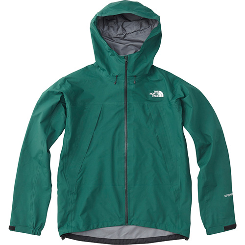 ノースフェイス THE NORTH FACE メンズ アウター クライムライトジャケット Climb Light Jacket BD/ボタニカルガーデングリーン NP11503