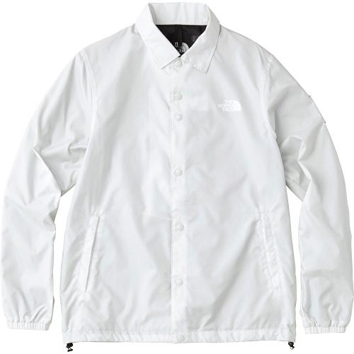 ノースフェイス THE NORTH FACE メンズ アウター ザ コーチ ジャケット The Coach Jacket TI/ティングレー NP21836