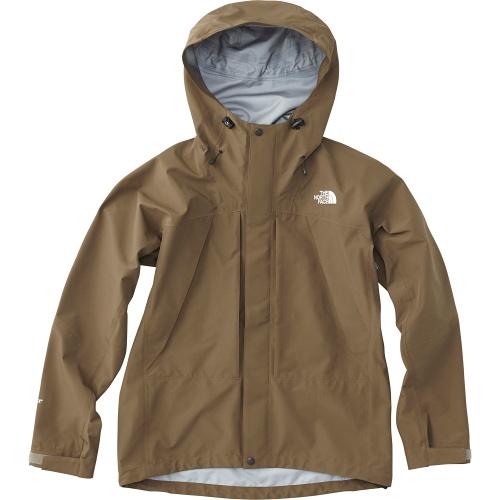 ノースフェイス THE NORTH FACE メンズ アウター オール マウンテン ジャケット All Mountain Jacket BG/ビーチグリーン NP11710