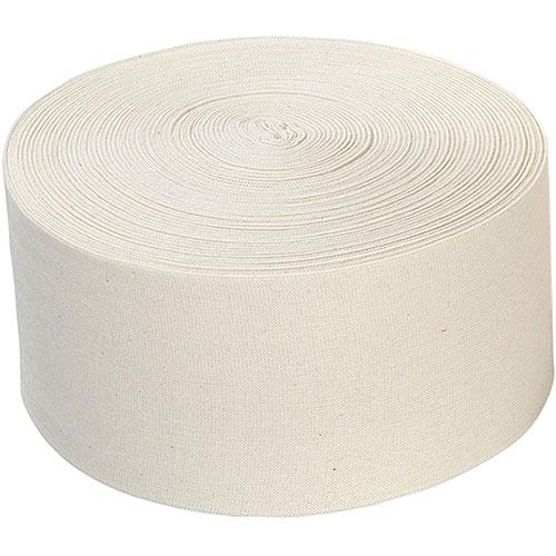 アルケア ALCARE ストッキネット メリヤス編み チューブ包帯 純綿製 10号 1巻 10197