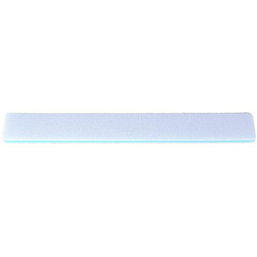 アルケア ALCARE ジェンテック スプリント ウレタン付き 金網副子 LLサイズ 6本 16301