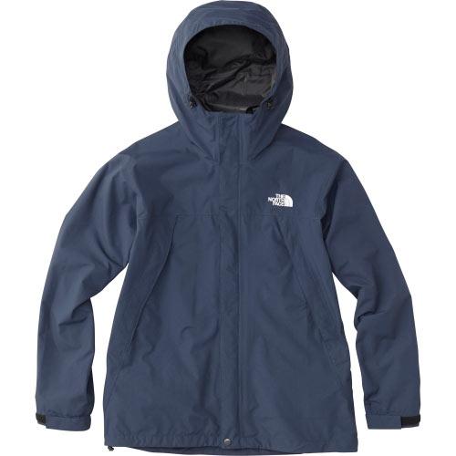 ノースフェイス THE NORTH FACE メンズ アウター スクープジャケット Scoop Jacket UN/アーバンネイビー NP61630