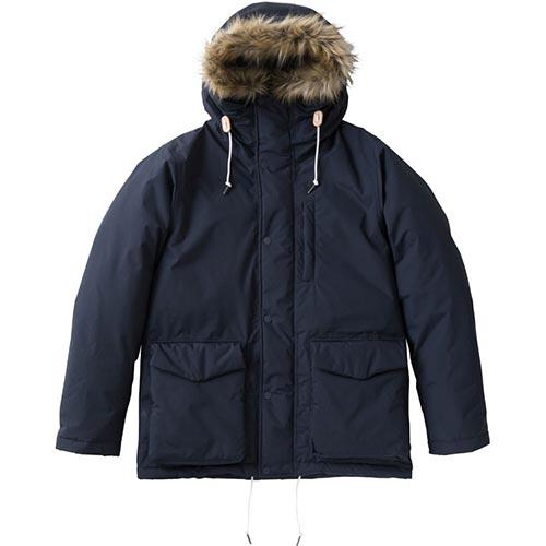 ヘリーハンセン HELLY HANSEN メンズ アウター アルマークインサレーション ジャケット Aremark Insulation Jacket HB/ヘリーブルー HO11860