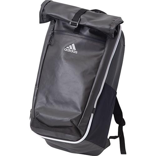 アディダス adidas OPS 3.0 Shiled バックパック 35 ブラック FTG46 DU9995