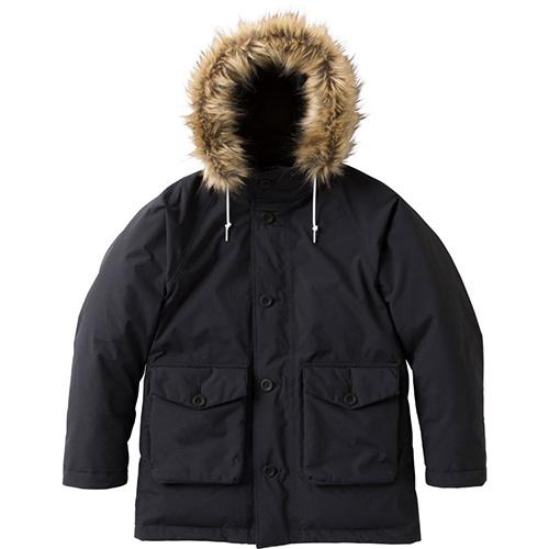 ヘリーハンセン HELLY HANSEN レディース アウター アルマークインサレーション ジャケット Aremark Insulation Jacket ブラック 11860