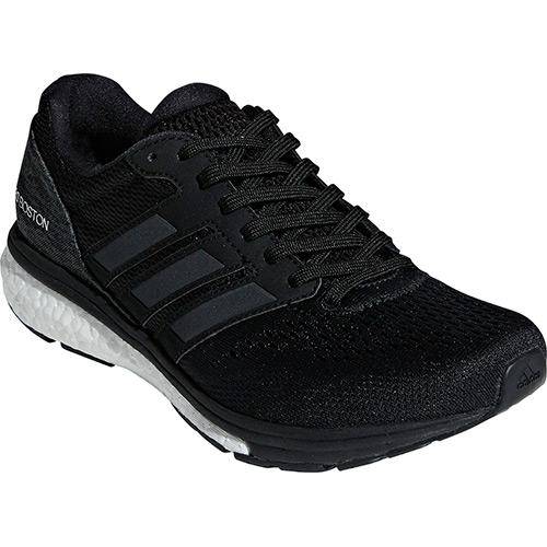 人気商品は アディダス adidas メンズ 3 レディース ランニングシューズ adizero boston 3 w w adidas コアブラック/ホワイト/カーボン BAZ44 B37387, ケイホクチョウ:b9581a2f --- bibliahebraica.com.br