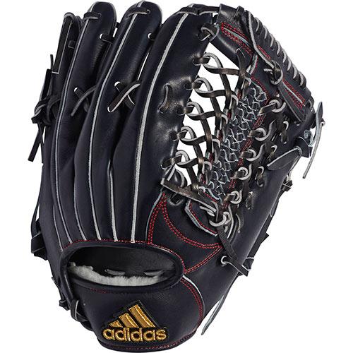 アディダス adidas 野球 硬式グラブ 外野手用 レジェンドインク FTJ20 DU9652