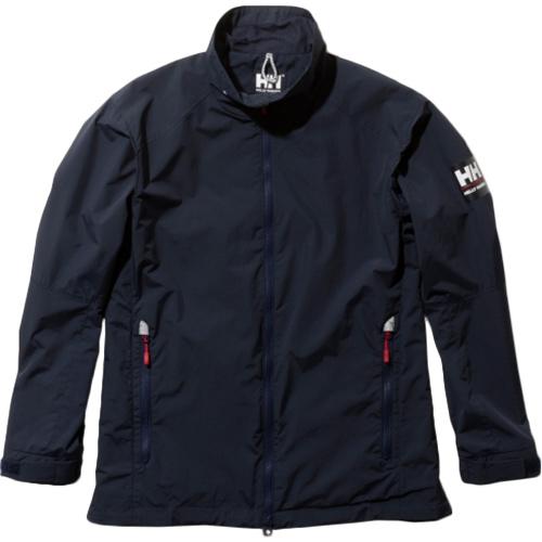 ヘリーハンセン HELLY HANSEN メンズ アウター エスペリライトジャケット Espeli Light Jacket ヘリーブルー HE11500 HB