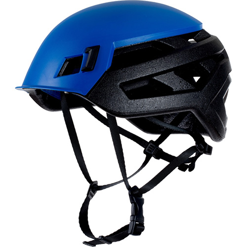 マムート MAMMUT クライミング ヘルメット Wall Rider サーフ 2030-00141-50139