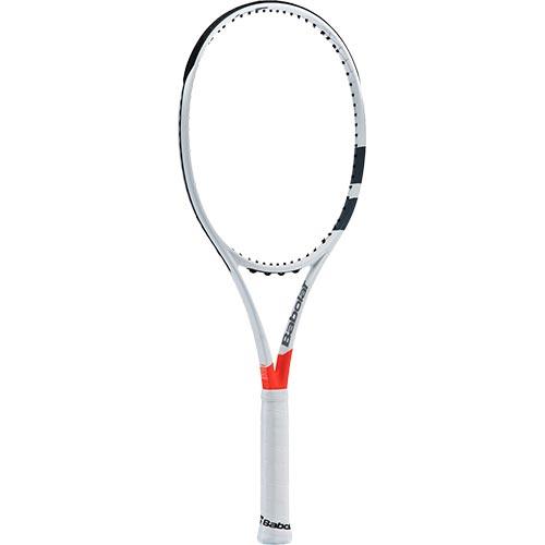 バボラ Babolat テニスラケット 硬式 ピュアストライク チーム TEAM BF101317