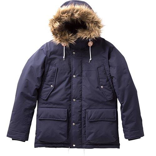 ヘリーハンセン HELLY HANSEN メンズ アルマークインサレーションジャケット Aremark Insulaton Jacket ヘリーブルー Mサイズ Hブルー HO11660 HB