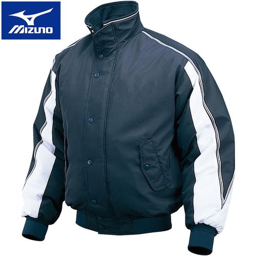 ミズノ MIZUNO グラウンドコート 52WM33214