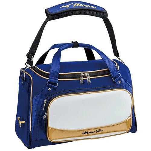 ミズノ MIZUNO ミズノプロ セカンドバッグ 1FJD600116