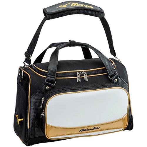 ミズノ MIZUNO ミズノプロ セカンドバッグ 1FJD600190