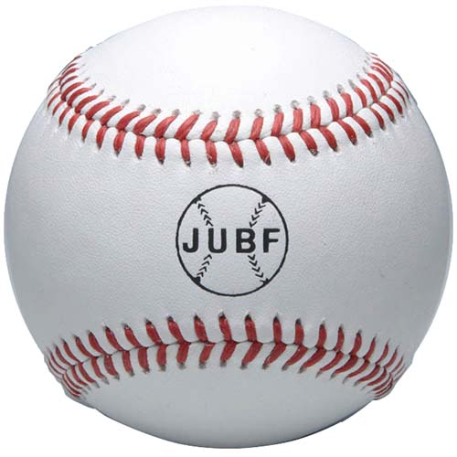 ミズノ MIZUNO 公式ボール ビクトリー 1BJBH11000 12P