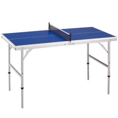 カワセ KAWASE 折り畳み式 卓球台 KW-363