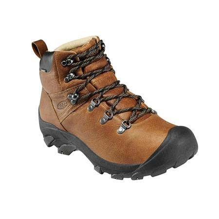 KEEN キーン PYRENEES メンズ SYRUP 1002435