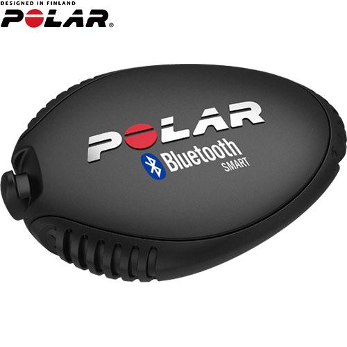 Polar ポラール ストライドセンサー N BLE 91053153