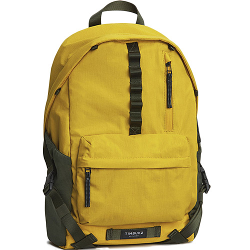 TIMBUK2 ティンバック2 コレクティブパック Collective Pack Golden 444035894