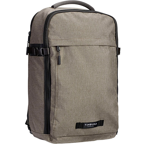 TIMBUK2 ティンバック2 ディビジョンパック The Division Pack Oxide Heather 184937941