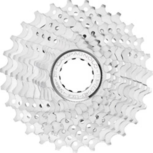 campagnolo カンパニョーロ スプロケット CAMPAGNOLO 12-27T 11S 2014110045828