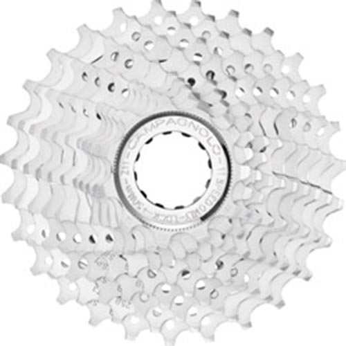 campagnolo カンパニョーロ スプロケット CAMPAGNOLO 11-29T 11S 2014110045804