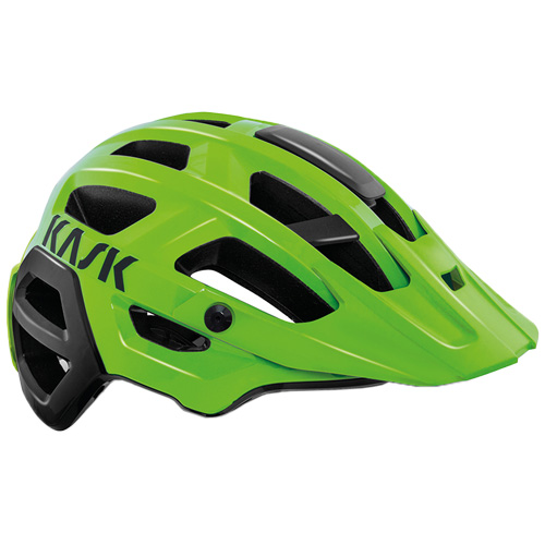 KASK カスク ヘルメット REX レックス LIME