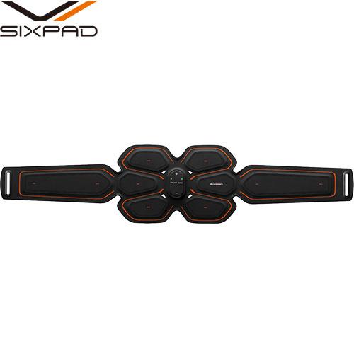 MTG エムティージー シックスパッド SIXPAD アブズベルト Abs Belt LL SP-AB2209F-L
