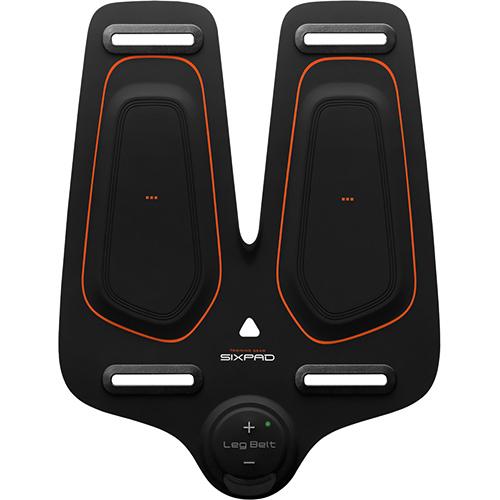 MTG エムティージー シックスパッド レッグベルト SIXPAD Leg Belt SP-LG2210F